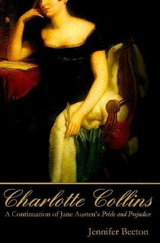 Jane Austen My Heart S Mission